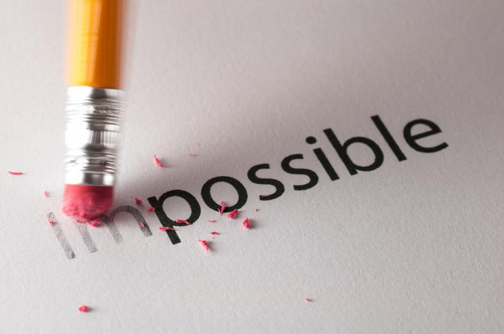 モチベーションを上げる方法と、秘められた力について