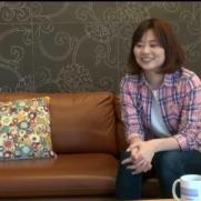【ママ×主婦×トレーダー×実業家】ケッティさん対談動画第1弾