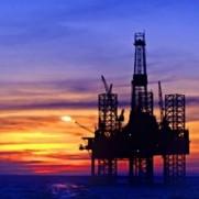 原油系ETFとオプションの話を少々