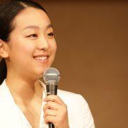 浅田真央さんの引退会見に秘められた重要なメッセージ