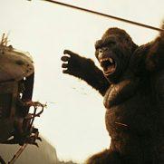 映画キングコングが教えてくれた運がいいトレーダーと悪いトレーダーの決定的違い
